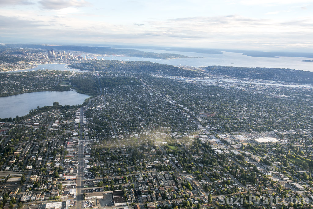 aerial photography cameras with Seattle Aerial View on Thank You Sign Showing Thanks And Gratefulness 430049 additionally Media city utc in addition Holy Stone Hs160 Shadow Review Drone moreover Gopro Karma also Gruissan.