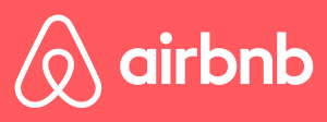 Airbnb travel coupon